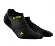 CEP_ultralight_no_show_socks_blackgreen_WP56LC_m_WP46LC_w_pair_300dpi